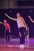 Han Balk Dance by Fernanda-2945.jpg