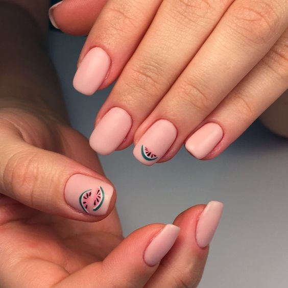 Best nail art designs collect it myself
