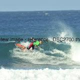 _DSC2700.thumb.jpg