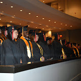 UA Hope-Texarkana Graduation 2015 - DSC_7906.JPG