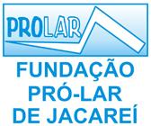 Fundação Pró-Lar de Jacareí