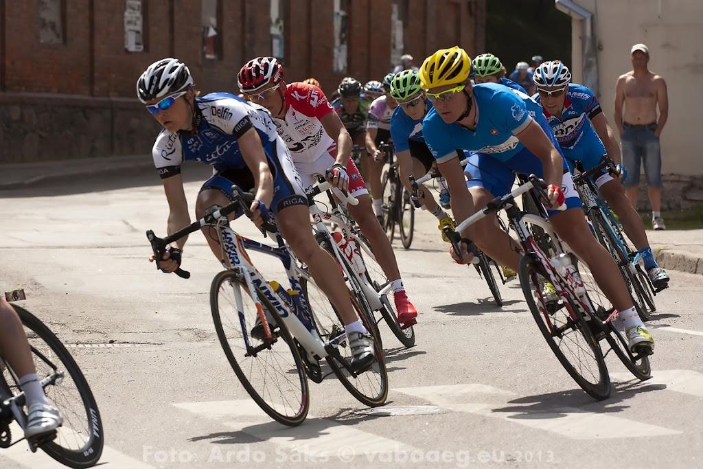 2013.06.01 Tour of Estonia - Tartu Grand Prix 150km - AS20130601TOETGP_043S.jpg