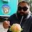Kolby Traveller's profile photo