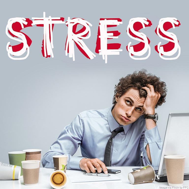 [Stressed-businessman%5B10%5D]