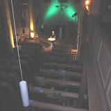 2012-05-27_Nacht-der-offenen-Kirchen__Der-Schlunz