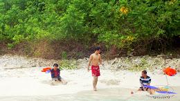 krakatau ngebolang 29-31 agustus 2014 pros 16