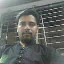sanjay radadiya