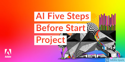 Artificial Intelligence Project Know these Five Before Start