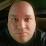 Erik Alicea's profile photo