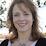 Celeste Bodner's profile photo
