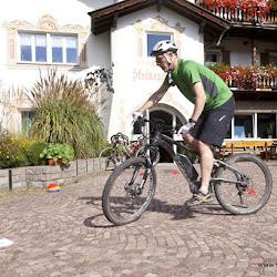 Mountainbike Fahrtechnikkurs 11.09.16-5296.jpg
