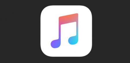 Apple-Music-P.jpg