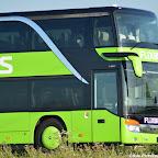 Besseling and Flixbus Setra S431DT (61).jpg
