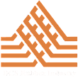 BCS Rubber Industry