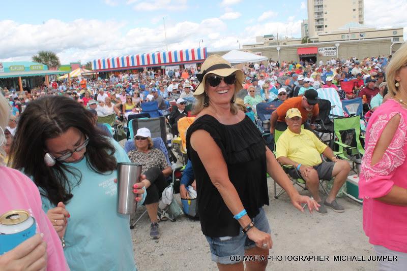 2017-05-06 Ocean Drive Beach Music Festival - MJ - IMG_7118.JPG