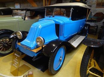 2018.07.02-011 Renault II 1920