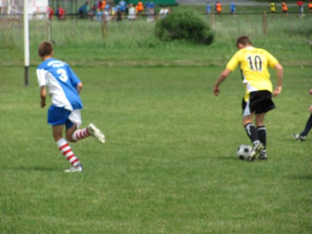 I m powiat gimnazjada 7.6.2011 - IMG_0966_1.JPG