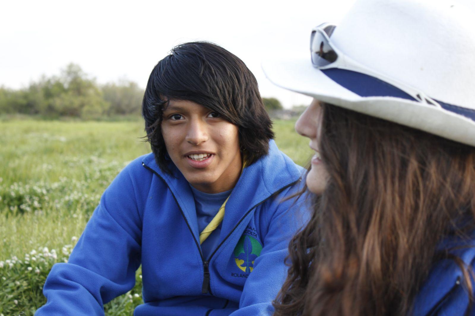 Campaments de Primavera de tot lAgrupament 2011 - _MG_1963.JPG