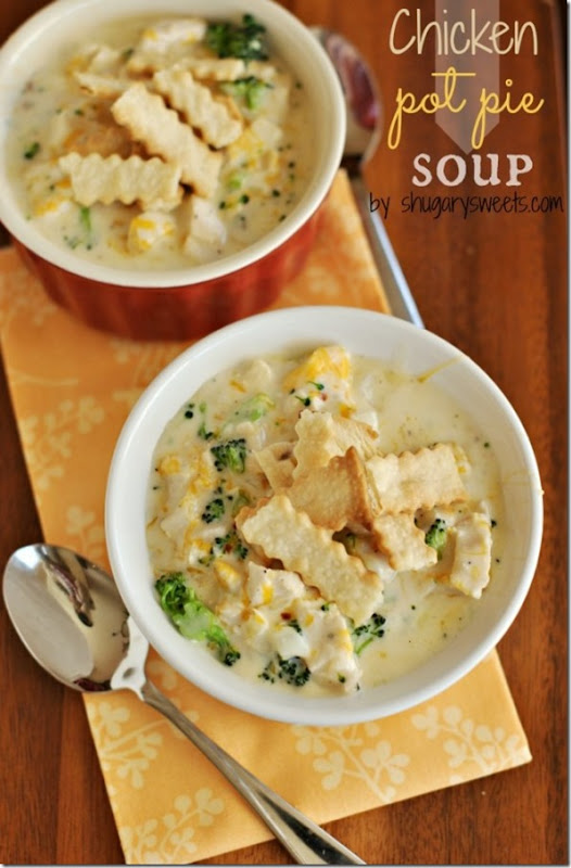 chicken-broccoli-pot-pie-soup-2-600x896