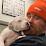 Cody Cronen's profile photo
