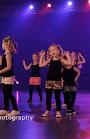 Han Balk Voorster dansdag 2015 ochtend-3847.jpg