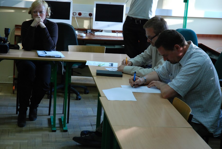 Warsztaty dla nauczycieli (1), blok 3 29-05-2012 - DSC_0172.JPG