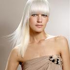 simples-hairstyle-long-hair-095.jpg