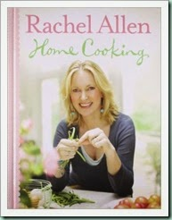 rachel allen home cooking