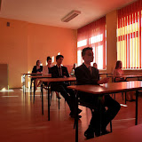 EgzaminGimnazjalny2015
