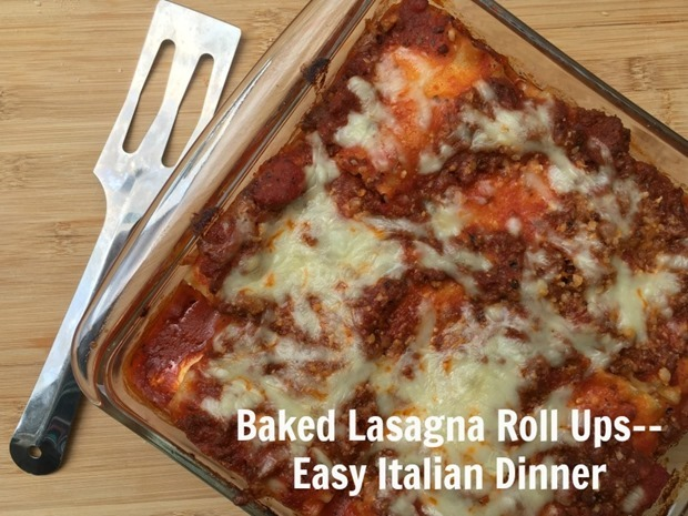 Baked-Lasaga-Roll-Ups-Easy-Italian-Dinner-perfect-for-back-to-school.-Make-sure-to-make-extra-for-the-freezer-CampbellSavings