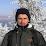 Bogdan Savluk's profile photo