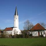 KirchenrenovierungMoosthenning