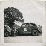 Autocross5.jpg