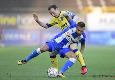 OFFICIEEL: Club uit 1B toont ambitie en haalt ex-speler Lierse, STVV, Cercle en Lokeren in huis
