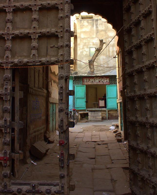 #travelbloggerindia #rajasthantourism #jodhpurtourism #jodhpurtravelblog #jodhpurtravelguide