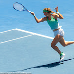 Victoria Azarenka - 2016 Australian Open -DSC_2975-2.jpg