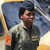 NAF begins arrest as investigation begins into Officer Tolulope's death