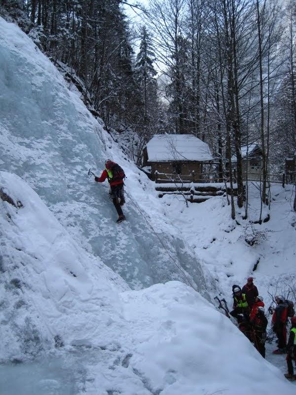 Zimski tečaj 2012 - IMG_8636.JPG