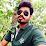 Rudra Pratap Singh's profile photo