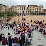Diada dels Nyerros de la Plana '16 - C. Navarro GFM