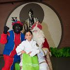 2014-12-06 - Sinterklaas-53.jpg