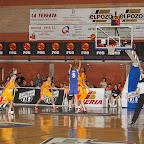 Baloncesto femenino Selicones España-Finlandia 2013 240520137461.jpg