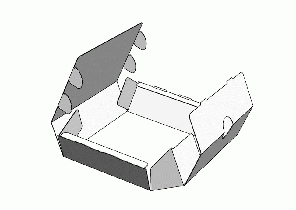arteport_3D_modelovani_petr_bima_00044