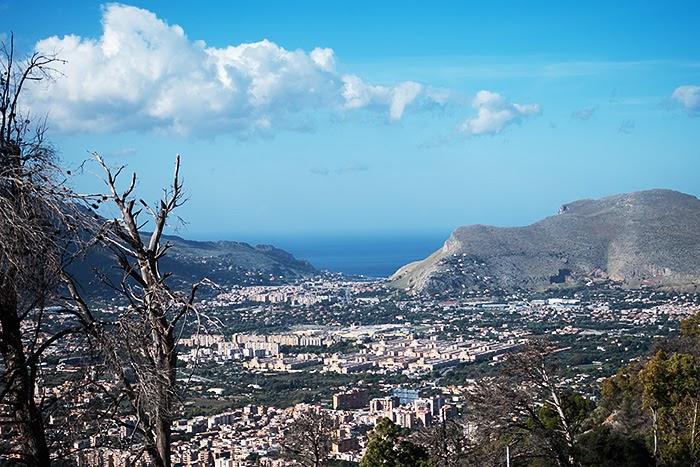 Palermo39.jpg