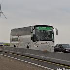 Bussen richting de Kuip  (A27 Almere) (37).jpg