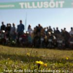 2013.09.14 SEB 16. Tartu Rattamaraton - TILLUsõit ja MINImaraton - AS20130914TRM_033S.jpg