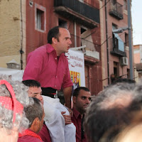 17a Trobada de les Colles de lEix Lleida 19-09-2015 - 2015_09_19-17a Trobada Colles Eix-157.jpg