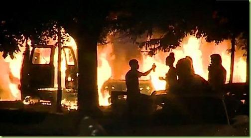 milwaukee-rioting-fires-600