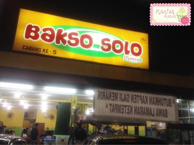 maniak-makan-bakso-solo-samrat-jakarta-cabang-karet-kuningan