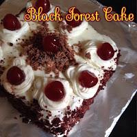 http://nilascuisine.blogspot.ae/2015/07/black-forest-cake.html